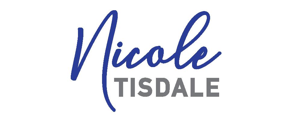 NicoleTisdale.com